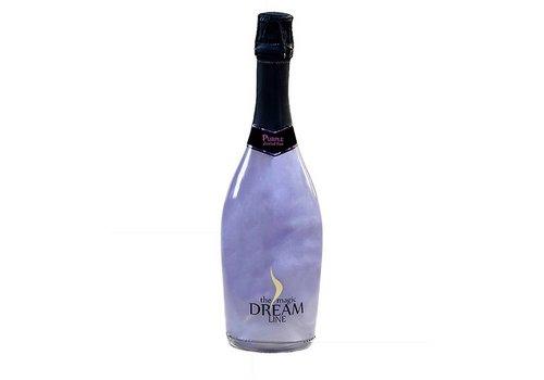 Dreamline Dreamline Purple (alcoholvrij)