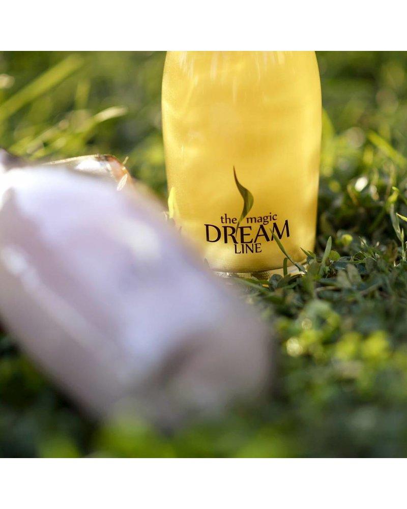 Dreamline Fortune - Mousserende Wijn