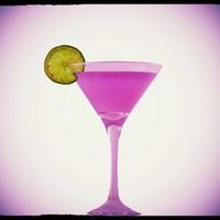 Dreamline Cosmopolitan Vodka - Mousserende Wijn