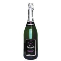 Laurent Truffer Muscat - Mousserende Wijn Alcoholvrij