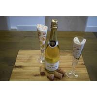 Veuve Ambal Blanc de Blanc - Mousserende Wijn