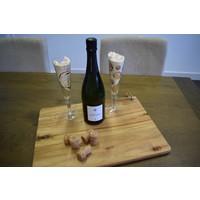 Victor & Charles Le Brut - Champagne