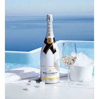 Moët & Chandon Ice Impérial - Champagner