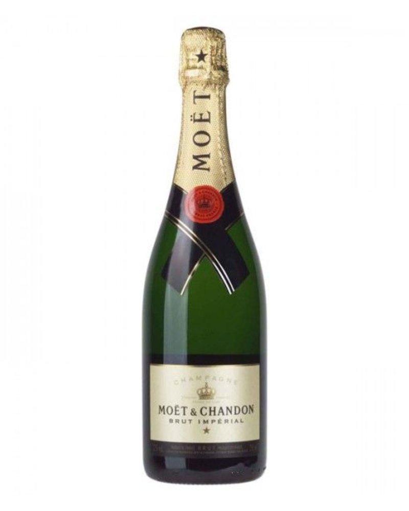 Moët & Chandon Impérial Brut - Champagne
