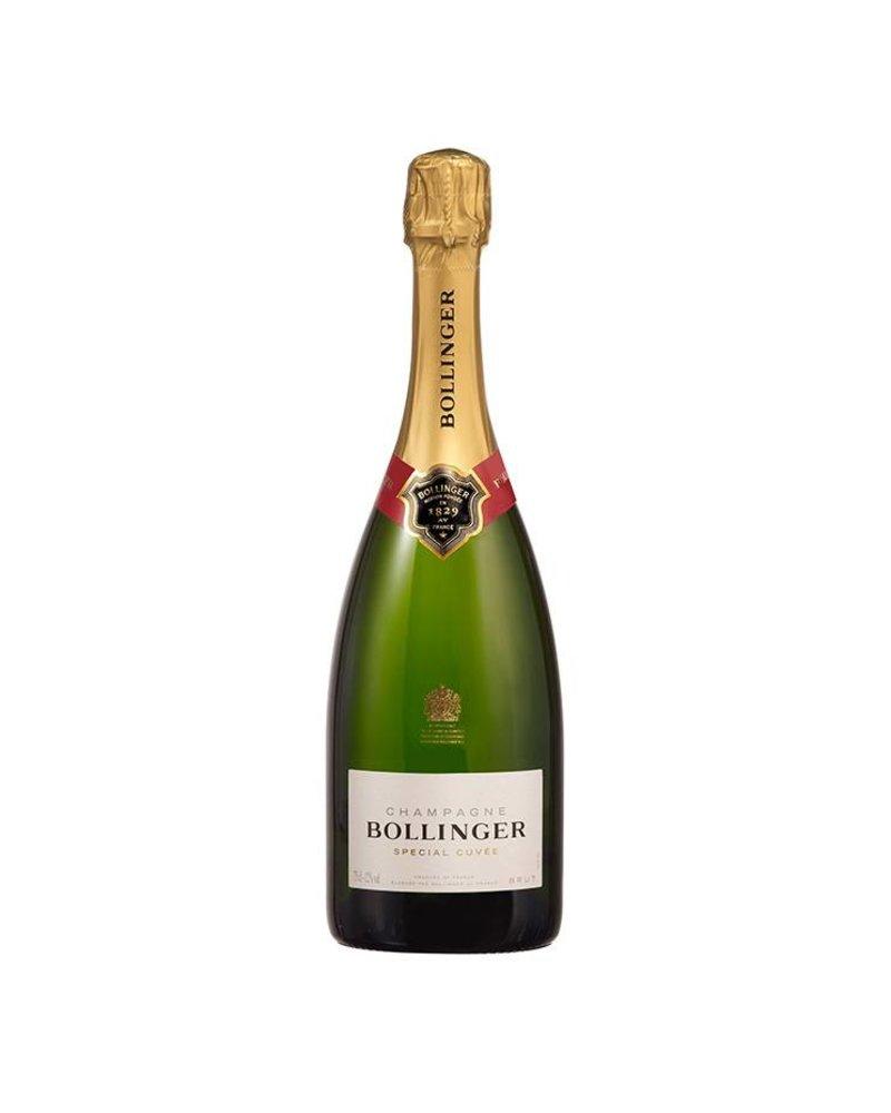 Bollinger Special Cuvée - Champagner