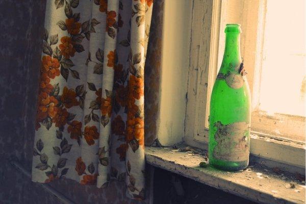 Hoelang kunt u champagne bewaren?