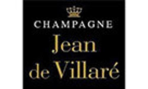 Jean de Villaré