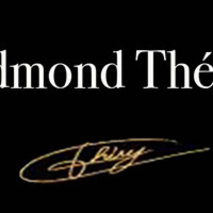 Edmond Thery
