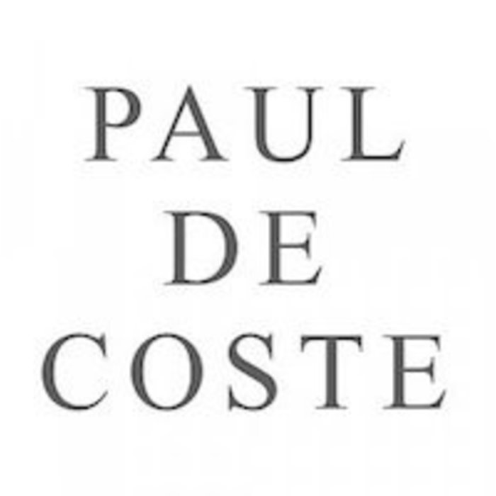 Paul de Coste