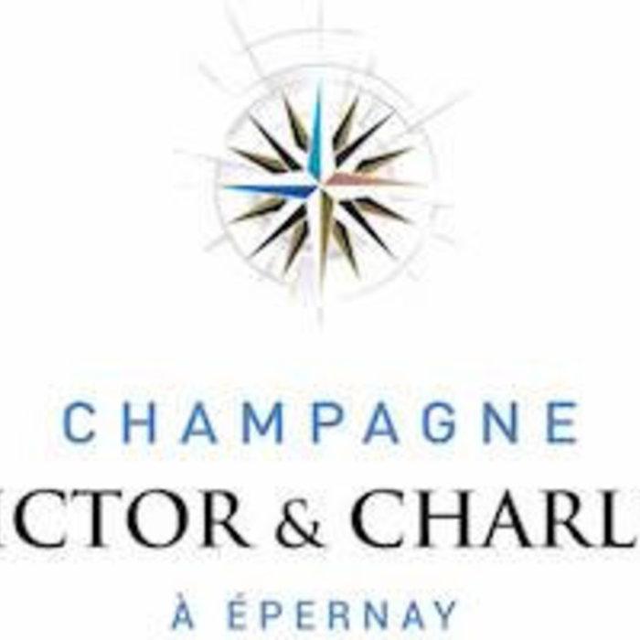 Victor & Charles