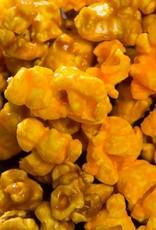 Caramel and Cheddar Mix