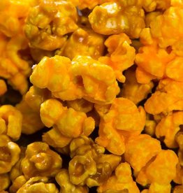 Caramel and Cheddar Cheese Mix