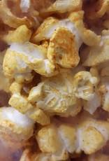 Jalapeno Chilli Cheese