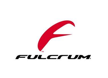 Fulcrum Racing