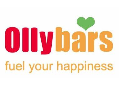 Olly Bars