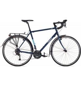 Ridgeback Tour 54cm Blue
