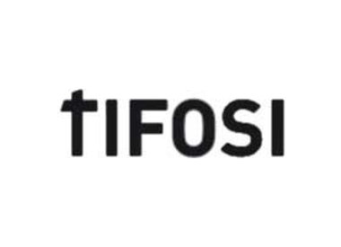 Tifosi