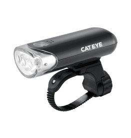 Cateye EL135 FRONT LIGHT: