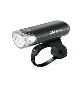 Cateye EL130 FRONT LIGHT: