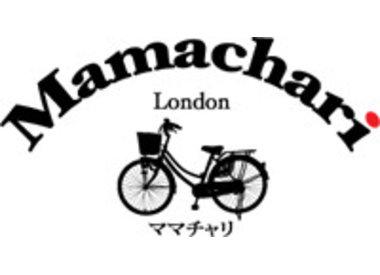 Mamachari