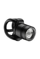 Lezyne Lezyne - LED - Femto Drive Front - Black