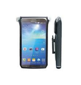 "Topeak DRYBAG 4 f/PHONES 3-4"" scrn BK"