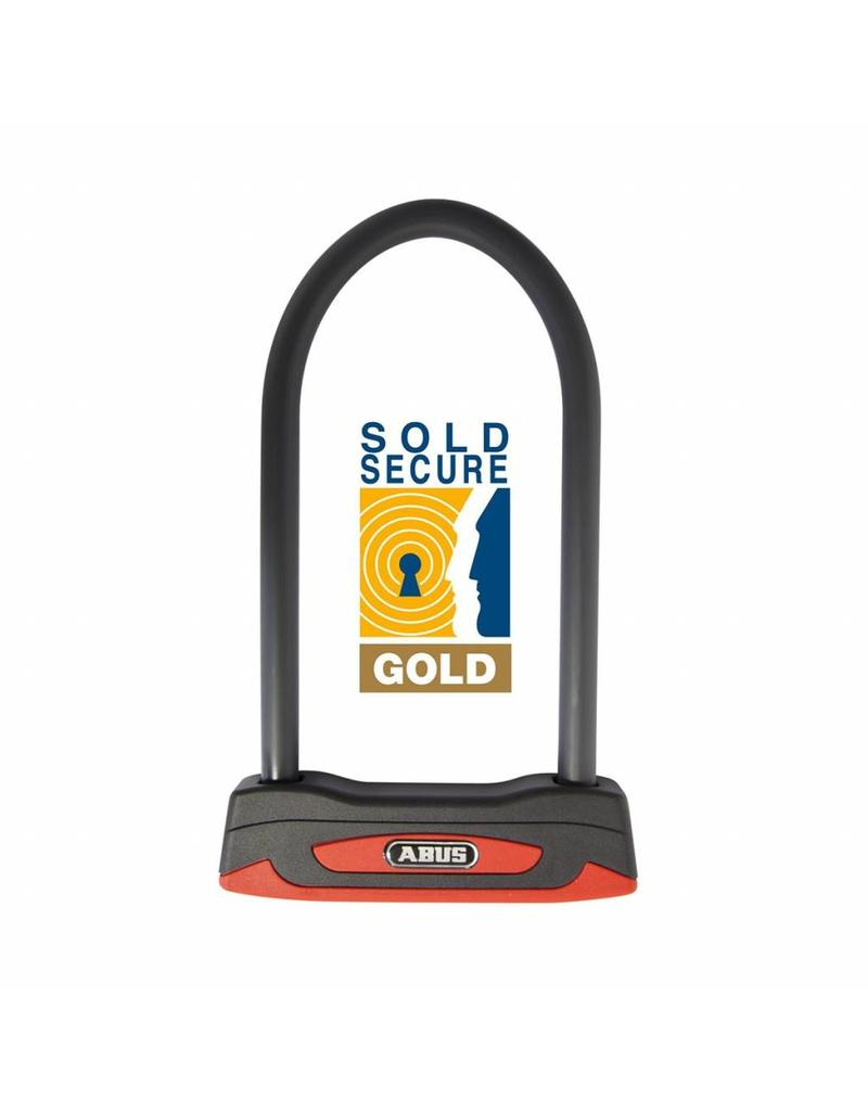 Abus Granit London 53 230mm USH