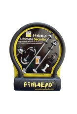 Pinhead ULTIMATE PACK