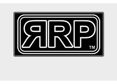 Rapid Racer Products