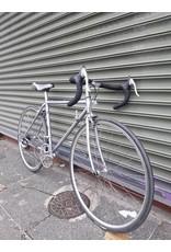 Shogun Samurai Vintage Road Bike (Tange Infinity)