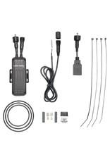 Busch & Muller USB-WERK Dynamo Power Supply