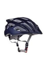 Tuzii VELA X-Function Bike Helmet Blue M/L