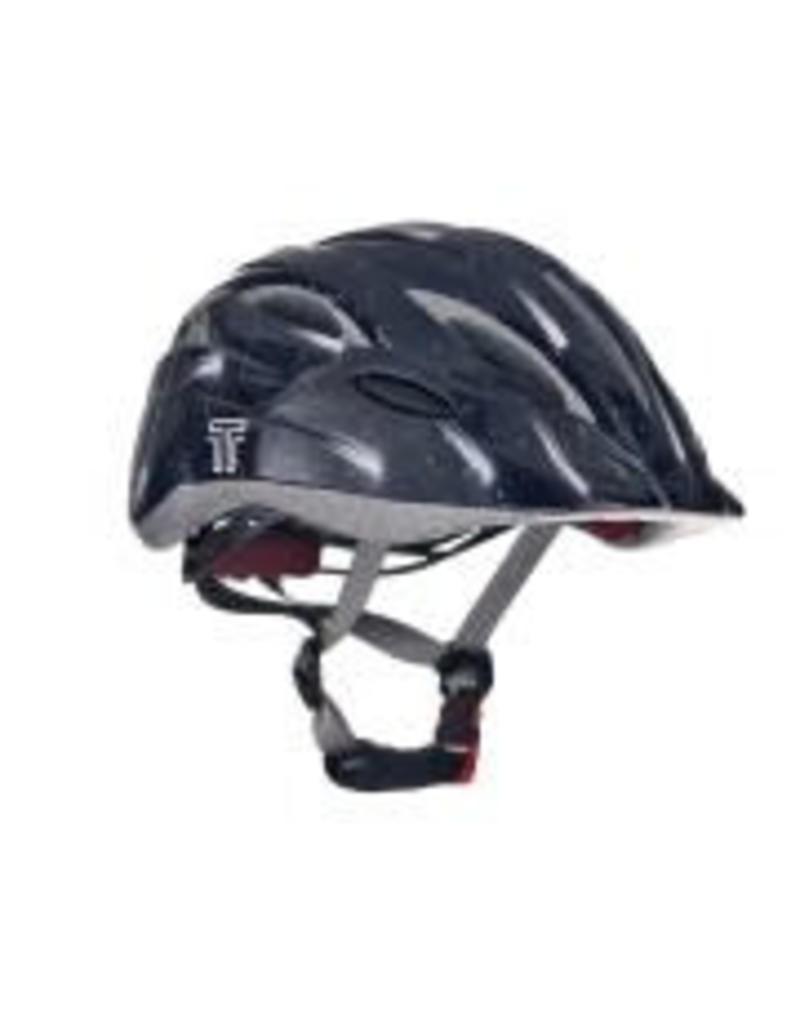 Tuzii PYXIS Meteors In-Mould Kids Helmet M