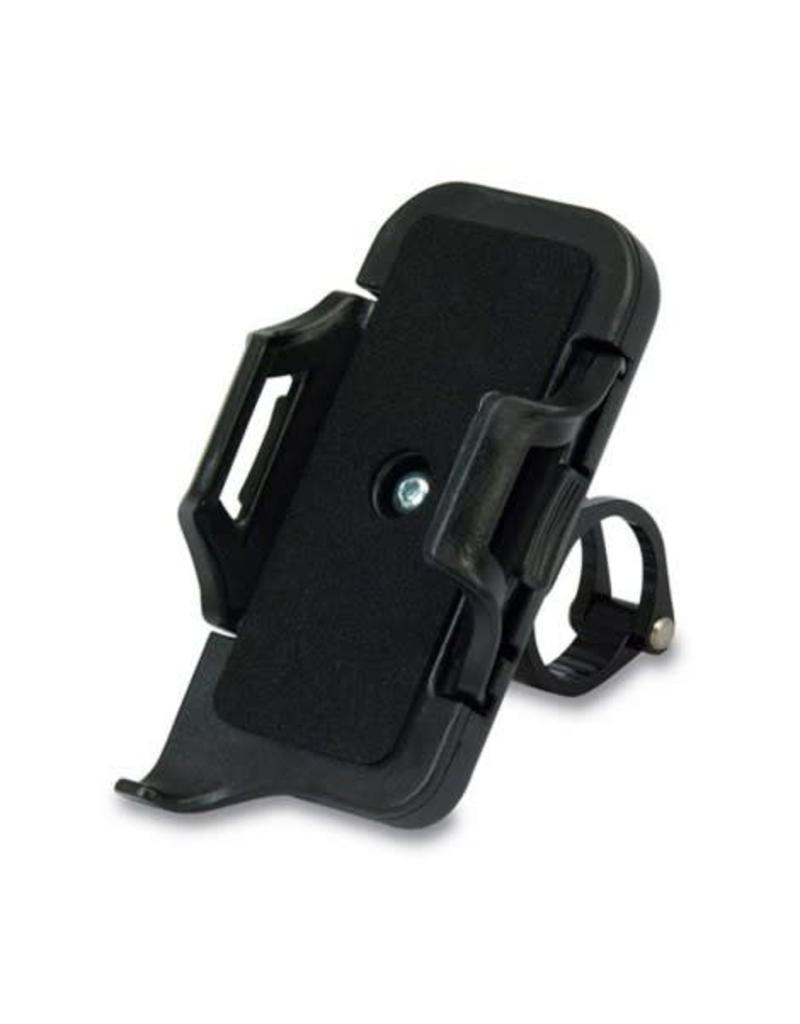 Minoura SMART PHONE I-HOLDER 400: 22-29MM