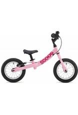 Ridgeback Scoot pink