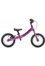 Ridgeback Scoot purple