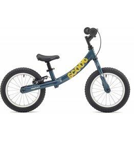 Ridgeback Scoot XL blue