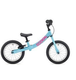 Ridgeback Scoot XL light blue