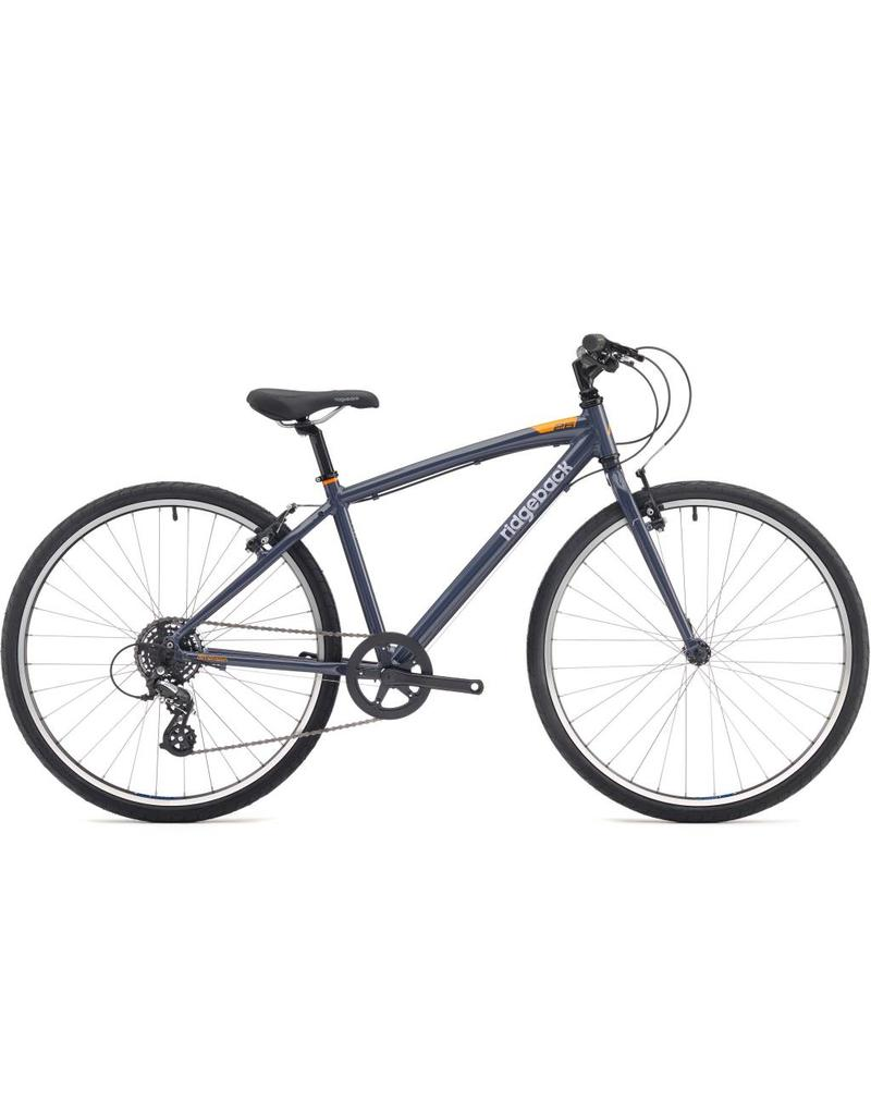 Ridgeback Dimension 26 inch grey