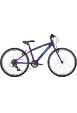 Ridgeback Dimension 24 inch purple