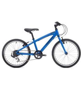 Ridgeback Dimension 20 inch blue