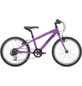 Ridgeback Dimension 20 inch purple