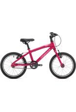 Ridgeback Dimension 16 inch pink