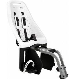 Thule Yepp Maxi Childseat Seat Post - White