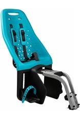 Thule Yepp Maxi Childseat Seat Post - Ocean Blue