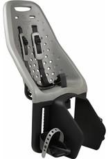 Thule Yepp Maxi Childseat Easyfit Rack Mount - Silver