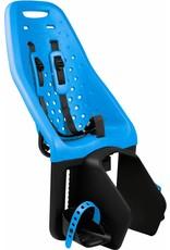 Thule Yepp Maxi Childseat Easyfit Rack Mount - Blue
