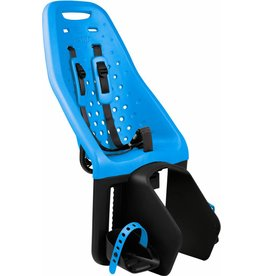 Thule Yepp Maxi Childseat Easyfit Rack Mount - Blue