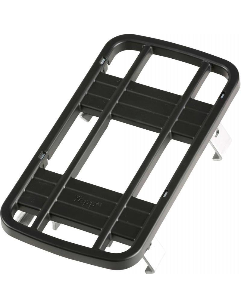 Thule Yepp Maxi Easyfit Carrier Adapter