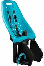 Thule Yepp Maxi Childseat Easyfit Rack Mount - Ocean Blue